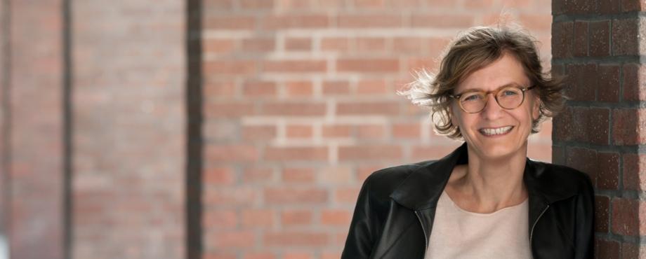 Christine Werner Autorin Journalistin